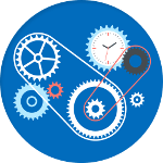 solutions-upgrades-icon